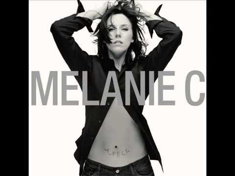 Melanie C - I Love You Without Trying