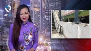 VIETLIVE TV ngày 17 08 2019
