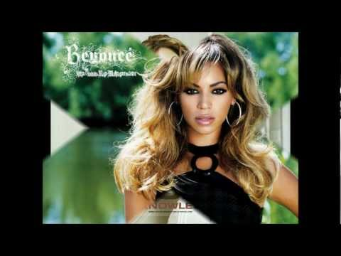 Beyonce -  Love On Top video
