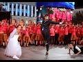 Танцевальный конкурс на свадьбе для взрослых и молодежи «Батл», «Танцы народов». Видео №14 из 23.