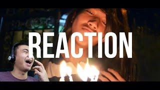 PARODY TRAILER FILM KOALA KUMAL (REACTION)