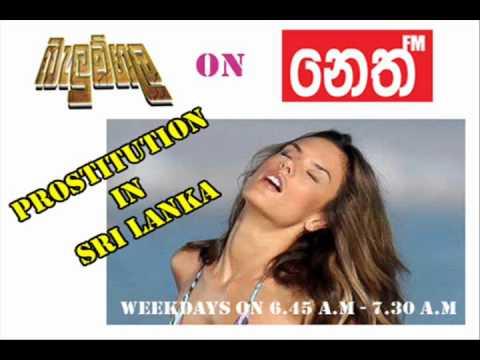 Prostitution in Sri Lanka - Neth FM Belumgala 03