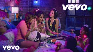 Клип Fifth Harmony - Me & My Girls