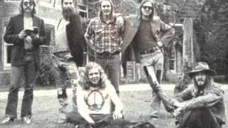 Watch Ozark Mountain Daredevils Time Warp video