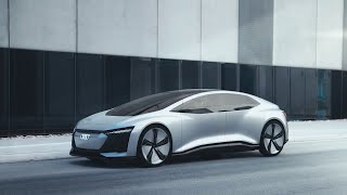 5 Futuristic Cars and Vehicles You Must See 2019 | ▶2 |