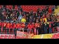 Kayserispor 0-1 Yeni Malatyaspor (Tribün)