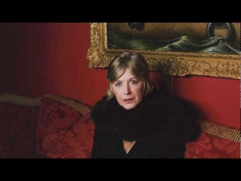 Marianne Faithfull - Want To Buy Some Illusions