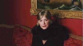 Watch Marianne Faithfull Want To Buy Some Illusions video