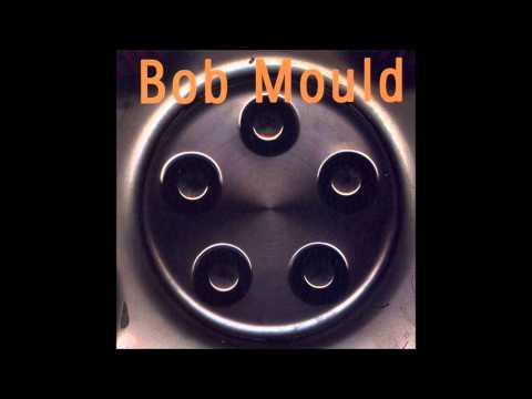 Bob Mould - Thumbtack