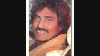 Watch Engelbert Humperdinck Bella Italia video