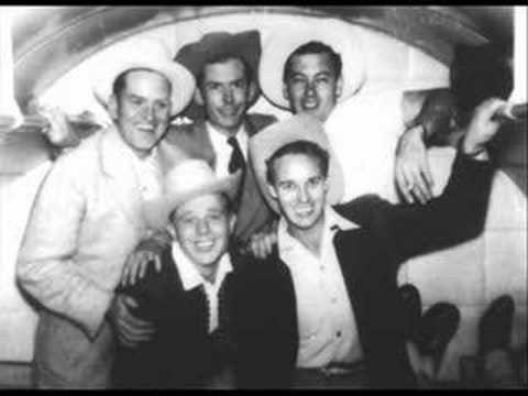 Im So Lonesome I Could Cry - Hank Williams Live Performance