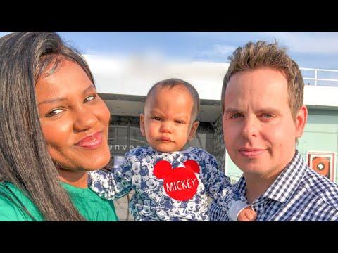 Vlog : Passeio no Shopping com o Lucas