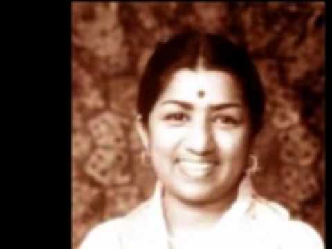 Jab Se Mile Ho Tum Zindagi Me-r,d.burman-indeewar-lata Ji.flv video
