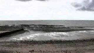 Watch Josh Groban Remember When It Rained video