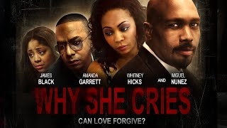 A Secret Between Sisters - Why She Cries - Watch Full Movie Today