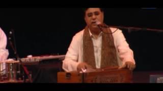 Chithi Na Koi Sandesh _ Jagjit Singh _ Live Concert_HD