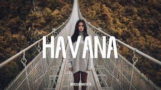 Download Lagu Camila Cabello - Havana ft. Young Thug (Mojos Remix) Gratis STAFABAND