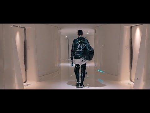 Don Diablo ft. KiFi - The Same Way | Official Music Video