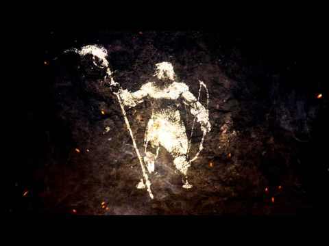 Far Cry Primal Trailer Music /Soundtrack [Fever Ray-The Wolf]