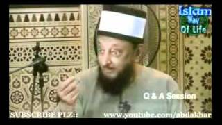 HAARP weapon of Dajjal for mass Destruction by Sheikh Imran Hosein