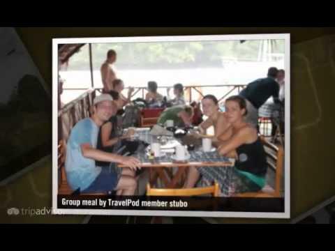 Lankawi - Pantai Cenang, Malaysia (lankawi malaysia, lankawi; malaysia, malaysia lankawi)