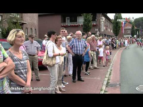 regiotv Tagesprogramm 30.07.2014