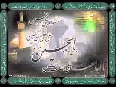 عکس کشتی کج کاران زن http://www.oonly.com/download/noha-afghani-video-1.html