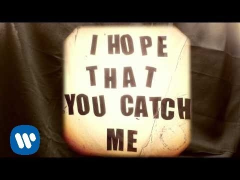 Christina Perri - Arms Official Lyric Video