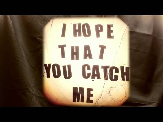 Christina Perri - Arms [Official Lyric Video]