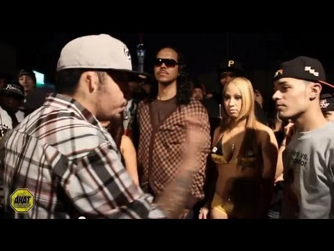 funny-rap-battle-ahat-vs-tbl-pop-culture-vs-core.html