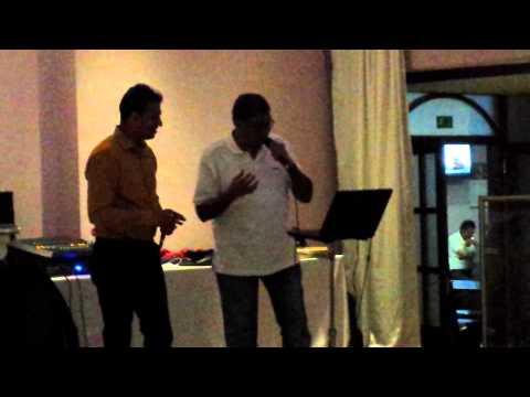 Kehna Hai Aaj Tumse Ye Pehli Bar Sung By M Lakhani