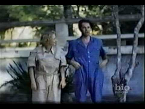 JANE FONDA & PETER FONDA TALK ABOUT GROWING UP A FONDA