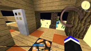 "Minecraft Escape #38 ""New"" w/ MrVertez cz.2"