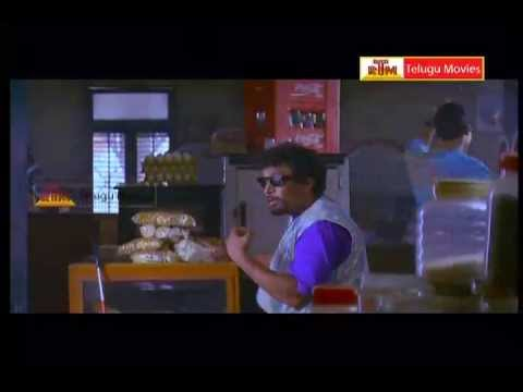 Merupu Kalalu Telugu Movie Part -7 Prabhu DevaKajol