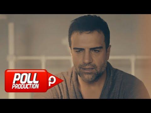 Berdan Mardini - Kimim Ben? - (Official Video)