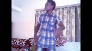 @Niska feat @keblack  walou . bomaye @naza jaymaxvi hiro youssoupha