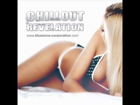 Chillout Loops, Lounge Samples & Ambient Sounds: Chillout Revelation Released