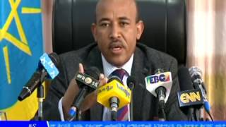 Ethiopia's command post reforms articles on diplomats movement and usage of police uniforms