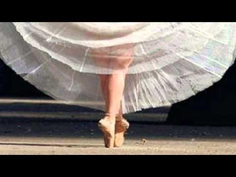 Silvio Rodrguez - Yo Te Invito A Caminar Conmigo