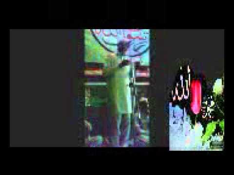 Rehmat Baras Rahi Hai Muhammad Ke Shehar Mein video