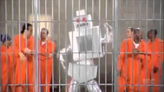 WKUK Sex Robot