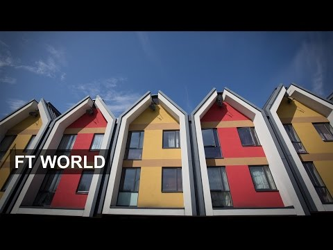 UK Property Crisis Scuppering Aspiration | FT World