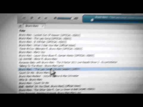 Grooveshark. Download Grooveshark for free. Free Alternative!