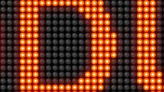 LED Signboard Test HD