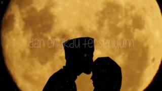 Arasy Cinta - Kang Abay (Official Lyric Video)