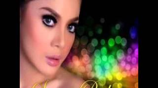Download Lagu Seruni Bahar Ya Apa Apalah Gratis