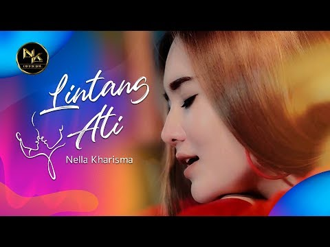 Download Nella Kharisma - Lintang Ati  Mp4 baru