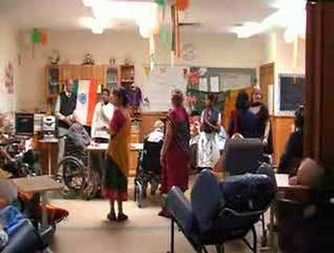 Bharat Ka Rahne Waala Hoon - Hai Preet Jahan Ki Reet Sada & Hothon Pe Sachaai video