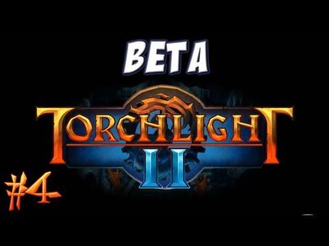 Yogscast - Torchlight 2 Part 4 - Gunnbren's Eye