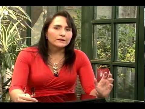 Más Calidad de Vida - Hipotiroidismo, Sintomas y Tratamientos